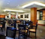 Restaurant Aston Tanjung City Hotel