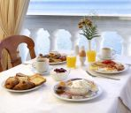 Restaurant Sunshine Corfu Hotel & Spa All Inclusive