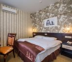 Junior Suite Lazurny Bereg