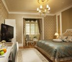 Suite Limak Thermal Luxury Hotel