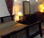 Suite Ahmedia Heritage Guest House
