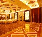 Suite Shandong Hotel