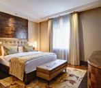 Junior Suite Rixos  Borovoe