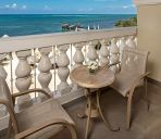 Suite Iberostar Rose Hall Beach