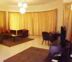 Apartment Ain Al Faida One To One Hotel and Resort