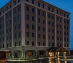 Außenansicht Staybridge Suites ATLANTA AIRPORT