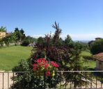 Garten The Green Guesthouse Your best accommodation near Barolo