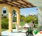 Apartment I Turchesi Club Village