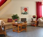 Apartment Herberg de Lindehoeve