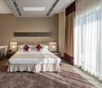 Suite New Splendid Hotel & Spa -Adults Only (+16)