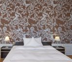 Business-Zimmer Boutique-Hotel Auberge Langenthal