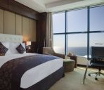 Suite The Venue Jeddah Corniche