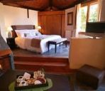 Suite La Sirenuse Lake Resort
