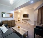 Suite Brater Luxury Accommodation