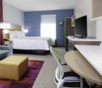 Suite Home2 Suites by Hilton Orlando South Park