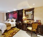 Junior Suite WJL WORLD TRADE HOTEL