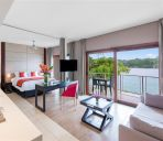 Zimmer RAMADA RESORT PORT VILA