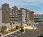 Außenansicht Holiday Inn Express & Suites ORLANDO - LAKE BUENA VISTA