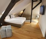 Apartment Amelie Hotel & Appartements