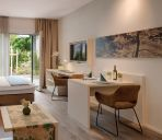 Apartment Amper Art Hotel