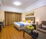 Suite Pingguo Boutique Hotel
