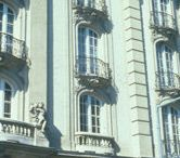 Museum Pension Wien