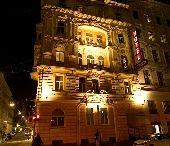 Drei Kronen Wien City