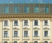 Austria Trend Savoyen Vienna