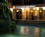 Austria Trend Hotel Europa Wien Wien