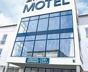 smart Motel Kempten