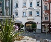 Hotel Forstinger Schärding