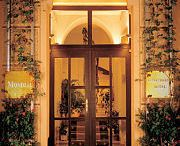 Mondial Appartement Hotel Wien