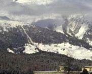 Bernina Pontresina