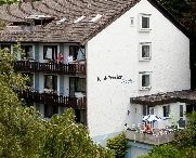 Beck Pension Bad Waldsee