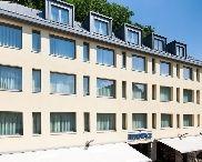 Residence Vaduz