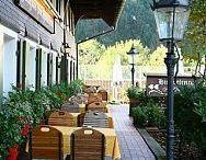 Himmelreich Gasthaus Kirchzarten
