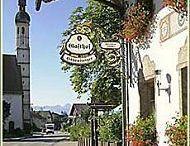 Höhensteiger Rosenheim
