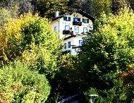 Waldluft Gasthof Berchtesgaden