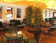 Rumer Hof Hotel Restaurant Rum