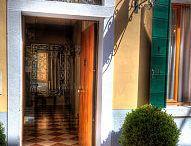 Locanda Conterie Venezia