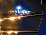 Starlight Suiten