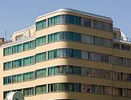 Eurostars Embassy Wien