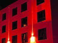 Altstadthotel Guesthouse Die Galerie Ingolstadt