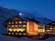 Guggis Zürs am Arlberg