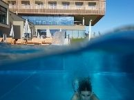 Loisium Wine and Spa Resort Ehrenhausen