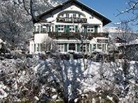 Aschenbrenner Garmisch-Partenkirchen
