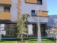 STAY.inn Schwaz