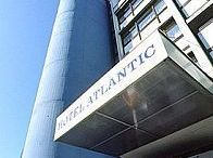 Comfort Hotel Atlantic Muenchen Sued Unterhaching