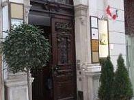 Aviano - my secret home Pension Aviano Wien