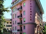 Federale Lugano